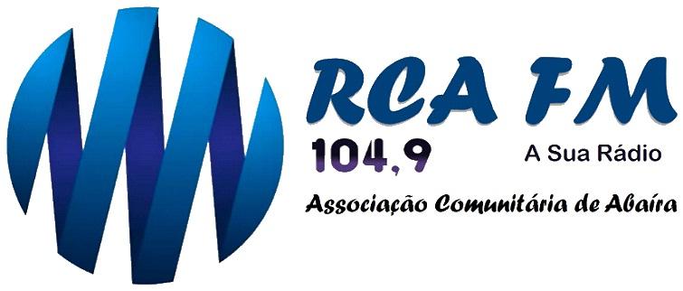 Madrugada RCA