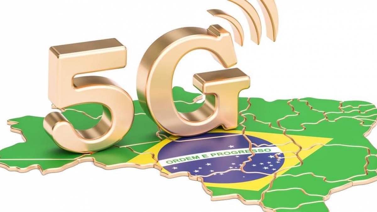 Anatel diz que decisão sobre 5G vai seguir 'princípio da neutralidade'
